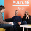 Toni Collette The Vulture Spot Presented By Amazon Fire TV 2020 - Day 2