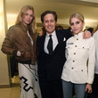 Toni Garrn Berlin Premiere Of HBO Documentary Films 'Very Ralph'
