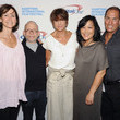Toni Ross 'Elaine Stritch: Shoot Me' Screening in NYC