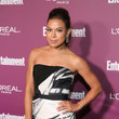 Toni Trucks 2017 Entertainment Weekly Pre-Emmy Party - Red Carpet
