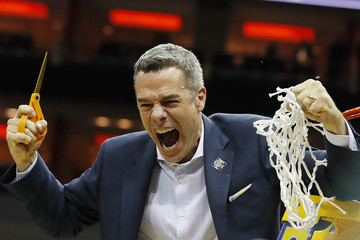 Tony Bennett Americas Sports Pictures Of The Week - April 1