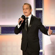 Tony Danza AARP The Magazine's 19th Annual Movies For Grownups Awards - Show