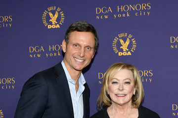 Tony Goldwyn 2018 DGA Honors - Show