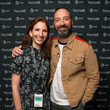 Tony Hale Vulture Festival Presented By AT&T - Heineken Green Room - Day 1