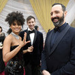 Tony Hale 92nd Annual Academy Awards - Red Carpet