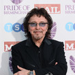 Tony Iommi 'Pride Of Birmingham' Awards - Red Carpet Arrivals
