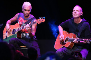 Tony Kanal An Evening With Women Benefitting The Los Angeles LGBT Center