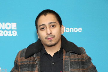 Tony Revolori 2019 Sundance Film Festival - 'The Sound Of Silence' Premiere