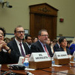 Tony Scott House Oversight Committee Holds Hearing on Gov't Data Breach Within Office of Personnel Management