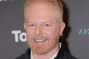 Jesse Tyler Ferguson Photos Photo