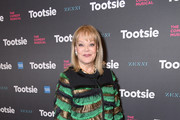 """Candy Spelling attends the opening night of """"Tootsie"""" on Broadway at the Marquis Theatre on April 23, 2019 in New York City."""