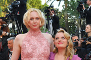 'Top of the Lake: China Girl' Red Carpet Arrivals - The 70th Annual Cannes Film Festival