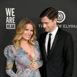 Topher Grace The Art Of Elysium's 13th Annual Celebration - Heaven - Arrivals