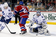 Keith Aulie and James Reimer Photos - 1 of 2 Photo