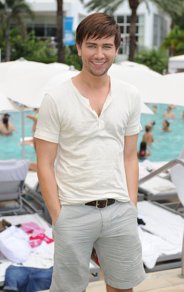 torrance coombs fansite