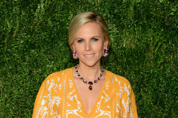 Tory Burch 12th Annual CFDA/Vogue Fashion Fund Awards - Arrivals
