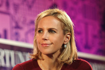 Tory Burch FORTUNE Most Powerful Women Summit: Day 3