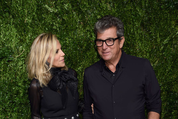 Tory Burch 14th Annual CFDA/Vogue Fashion Fund Awards - Arrivals