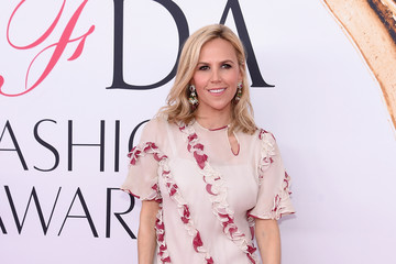 Tory Burch 2016 CFDA Fashion Awards - Arrivals