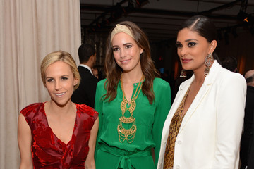 Tory Burch The Ninth Annual CFDA/Vogue Fashion Fund Awards - Cocktail Party