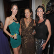 Louise O'Riordan Total Management Hosts Fashion Week Party with Jade Jagger and Gilt City to Bring Awareness to Gabrielle's Angel Foundation