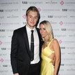 Jack Durling Total Management Hosts Official After Party for The Noble Gift Gala