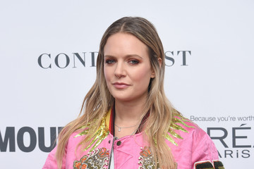 Tove Lo Glamour Celebrates 2017 Women of the Year Awards - Arrivals