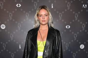 Tove Lo Spotify Presents The Billie Eilish Experience