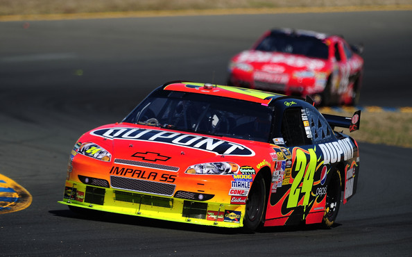jeff gordon. Jeff Gordon Jeff Gordon,