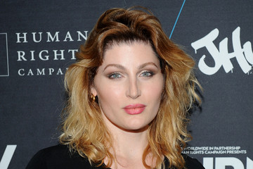 trace lysette beforetrace lysette instagram, trace lysette man or woman, trace lysette before, trace lysette wiki, trace lysette bio, trace lysette before and after, trace lysette man, trace lysette age, trace lysette trans, trace lysette transparent, trace lysette law and order, trace lysette blunt talk, trace lysette imdb, trace lysette height, trace lysette feet, trace lysette boyfriend, trace lysette hot, trace lysette pre op, trace lysette movies