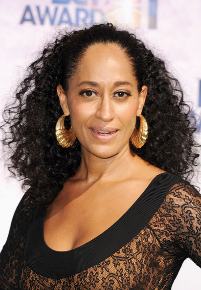 tracee ellis ross pictures bet awards 11 arrivals