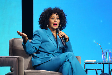 Tracee Ellis Ross Oprah's 2020 Vision: Your Life In Focus Tour With Special Guest Tracee Ellis Ross