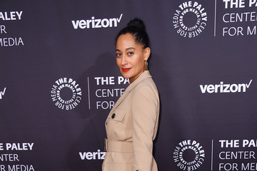 Tracee Ellis Ross The Paley Honors: Celebrating Women in Television
