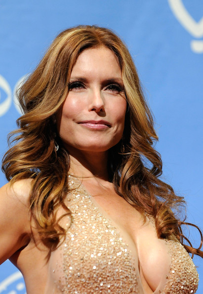 Tracey E Bregman Net Worth