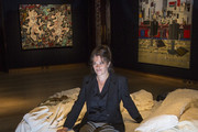 Tracy Emin Photos Photo