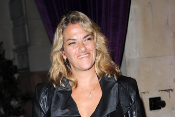 Tracey Emin RA Now - Gala Event Arrivals