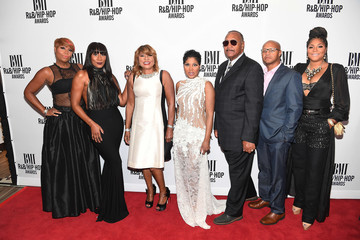 Traci Braxton 2016 BMI R&B/Hip-Hop Awards - Red Carpet