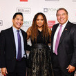 Tracie Thoms Point Honors Los Angeles 2019, Benefitting Point Foundation - Inside