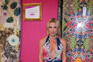 Tracy Anderson Sixth Annual Hamptons Paddle & Party for Pink to Benefit Breast Cancer Research Foundation