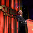 Tracy Letts IFP's 29th Annual Gotham Independent Film Awards - Show