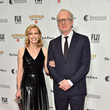Tracy Letts IFP's 29th Annual Gotham Independent Film Awards - Red Carpet