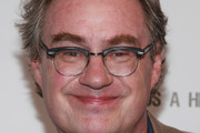John Billingsley Photos Photo