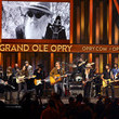 Travis Tritt America Salutes You Presents A Tribute To Billy Gibbons, A Live Benefit Concert
