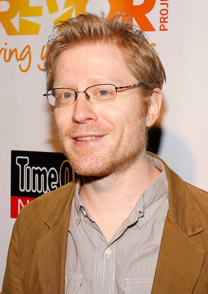 anthony rapp road trip