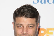 Actor Jay R. Ferguson attends The Trevor Project's 2016 TrevorLIVE LA at The Beverly Hilton Hotel on December 4, 2016 in Beverly Hills, California.