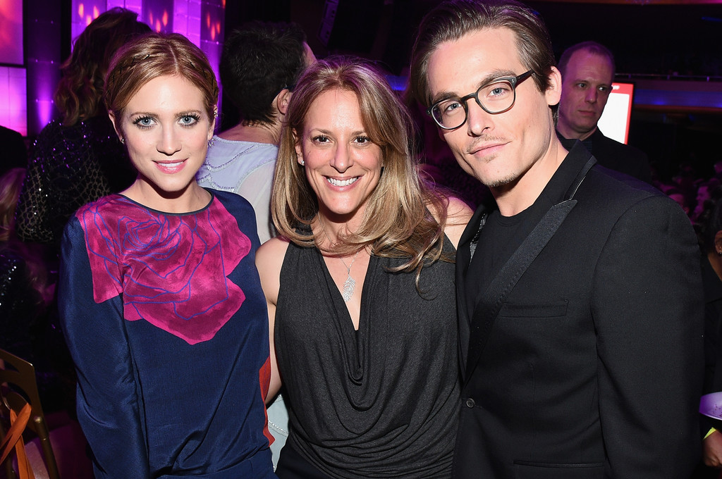 anne fletcher dating Anne fletcher (born may 1, 1966) is an american dancer, actress, choreographer and film director she is best known for her films step up (2006), 27 dresses (2008.