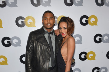Sevyn streeter and trey songz dating 2019