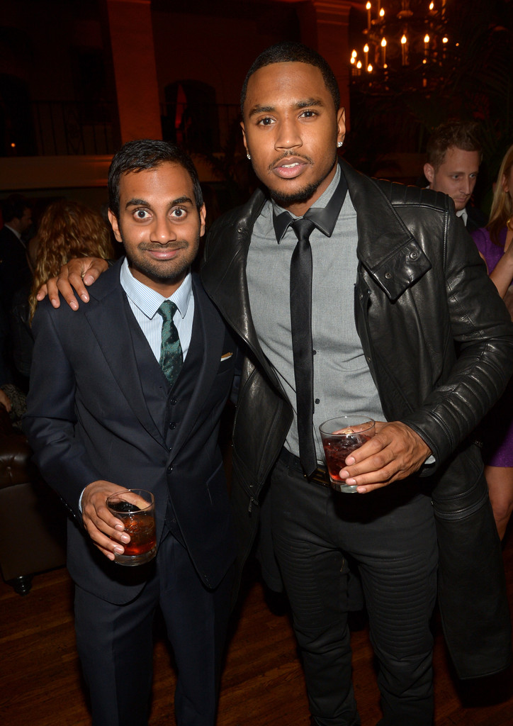 http://www4.pictures.zimbio.com/gi/Trey+Songz+GQ+Men+Year+Party+Inside+7FpjLN5v4mIx.jpg
