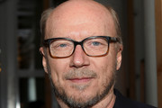 "Director Paul Haggis attends the after party for the TriStar and Cinema Society screening of ""T2 Trainspotting"" at Mr. Purple at the Hotel Indigo LES on March 14, 2017 in New York City."
