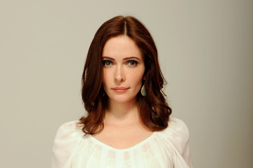 bitsie tulloch instabitsie tulloch twitter, bitsie tulloch david giuntoli, bitsie tulloch who's dated who, bitsie tulloch facebook, bitsie tulloch vk, bitsie tulloch height weight, bitsie tulloch photoshoot, bitsie tulloch instagram, bitsie tulloch insta, bitsie tulloch husband, bitsie tulloch and david giuntoli wedding, bitsie tulloch and david giuntoli married, bitsie tulloch and david giuntoli together
